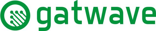 GATWAVE